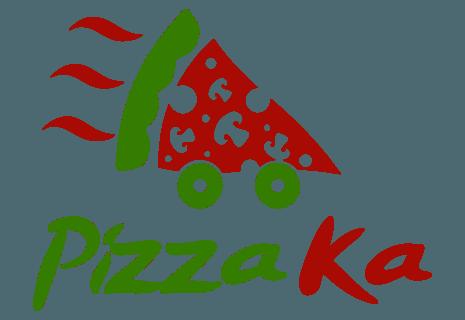 Pizza KA Rahova