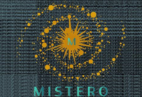 Burger Peter
