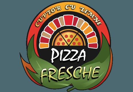 Fresche Pizza