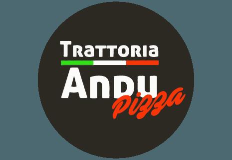 Pizzeria Andu