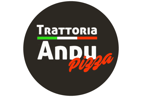 Pizzeria Andu-avatar