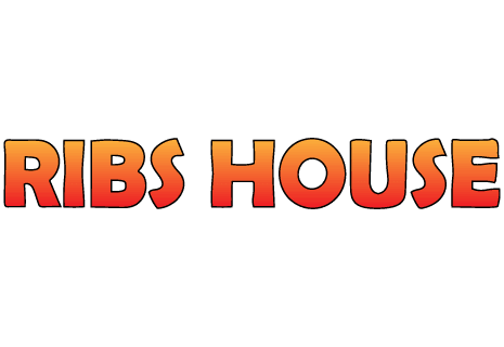 Ribs House-avatar