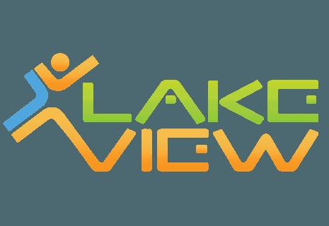 Restaurant Lake View-avatar