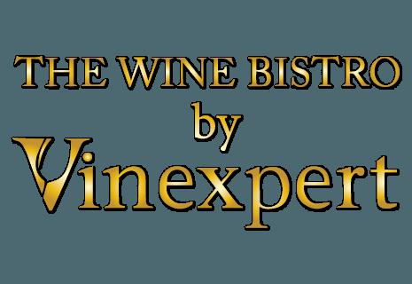 Vinexpert - bistro gourmet si magazin de vinuri