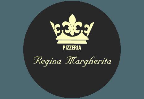 Pizzeria Regina Margherita Resița Italian Style Pizza Steaks International Order Takeaway Food Takeaway Com