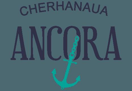 Cherhanaua Ancora