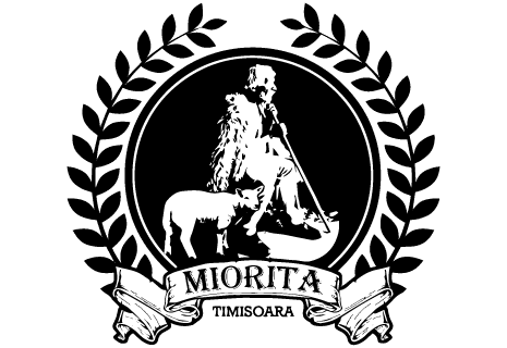 Restaurant Miorița