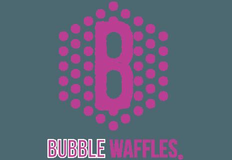 Bubble Waffles-avatar