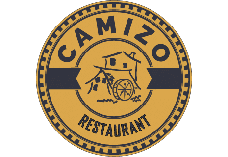 Restaurant Camizo