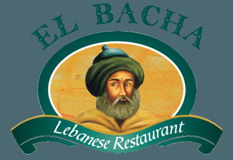 El Bacha
