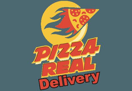 Pizza Real Delivery Crângași