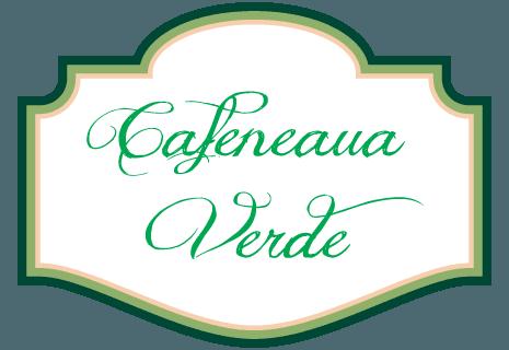 Cafeneaua Verde Timișoara