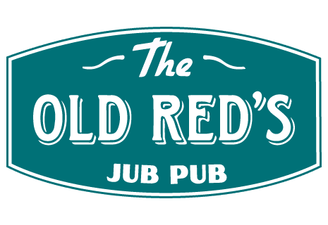 The Old Red's Jub Pub