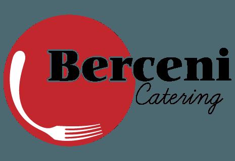 Berceni Catering
