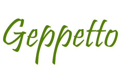 Pizza Geppetto