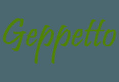 Pizza Geppetto-avatar