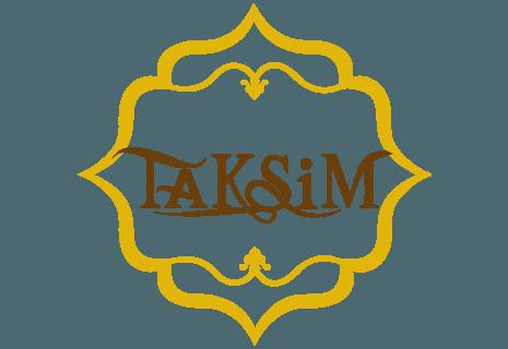 Comanda mancare turceasca de la Taksim