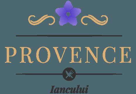 Provence Iancului