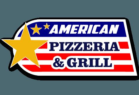 American Pizzeria & Grill-avatar