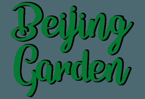 Beijing Garden-avatar