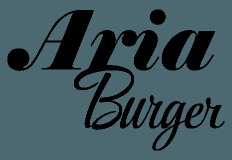 Aria Burger-avatar