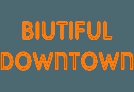 Biutiful Downtown