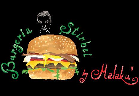 Burgeria Stirbei