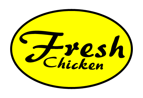 Fresh Chicken Sebastian
