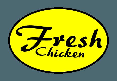 Fresh Chicken Sebastian-avatar