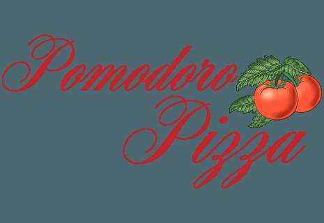 Pomodoro Pizza-avatar