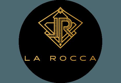 La Rocca-avatar