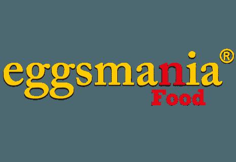 Eggsmania
