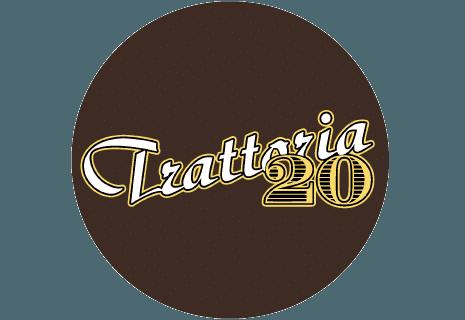 Trattoria 20