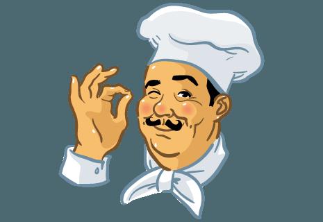 Bucătăria lui Peticel