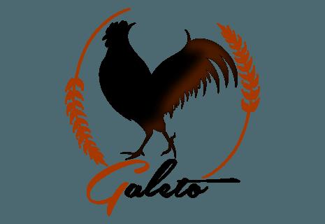 Galeto-avatar