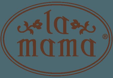 Comanda mancare de La Mama