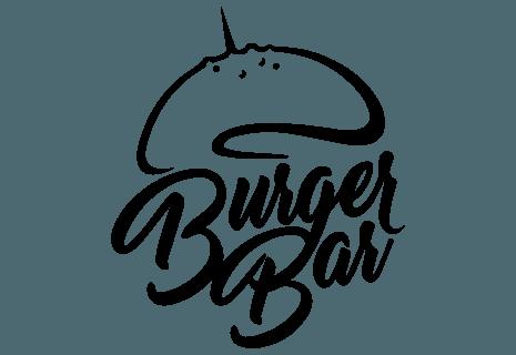 Burger Bar 2.0-avatar