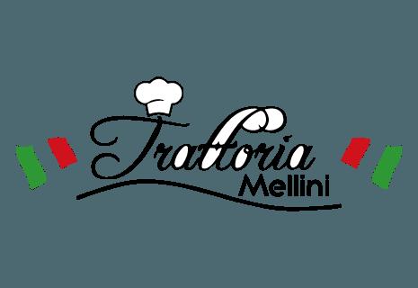 Trattoria Mellini