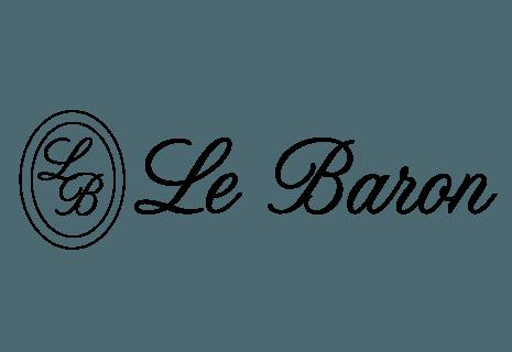 Le Baron-avatar