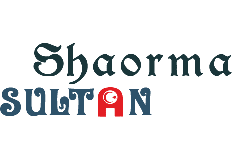 Shaorma Sultan