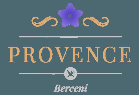 Provence Berceni-avatar