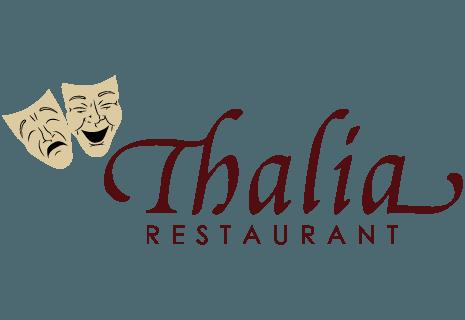 Thalia Victoriei