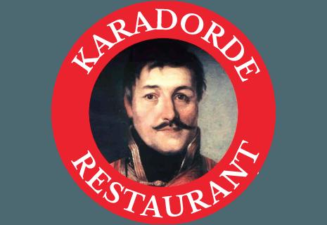 Karadorde