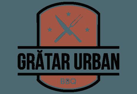 Grătar Urban-avatar