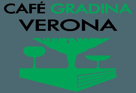 Gradina Verona