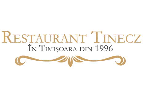 Tinecz Timișoara