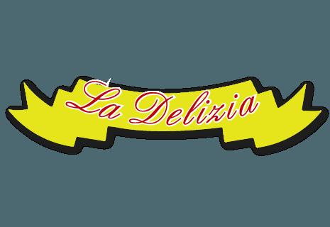 La Delizia