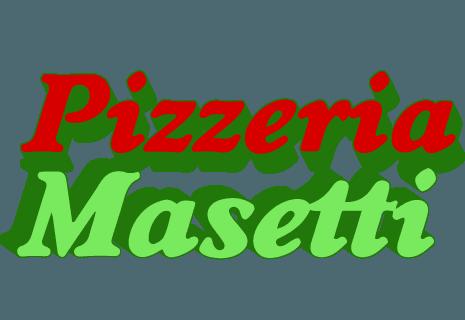 Pizza Masetti