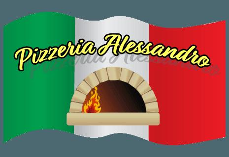 Pizzeria Alessandro-avatar