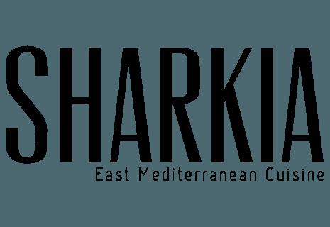 Sharkia by Radisson